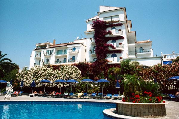Image result for SANT' ALPHIO GARDEN HOTEL & SPA (GIARDINI NAXOS)
